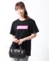 ブラック:170cm(Mサイズ)