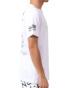 ホワイト:180cm67kg(Lサイズ着用).jpg
