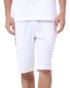 ホワイト180cm67kg(Mサイズ着用)