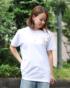 ホワイト:160cm(Mサイズ着用)