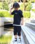 ブラック:121cm/21kg(130cm着用)