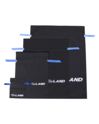 G-LANDラッピング包装(同梱)